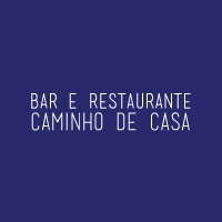 Bar e Restaurante Caminho de Casa