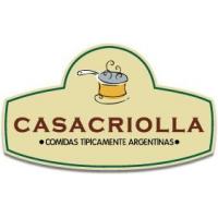 Casa Criolla Mataderos