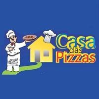 Casa das Pizzas
