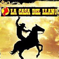 Casa Del Llano