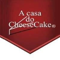 A Casa do Cheesecake Doceria