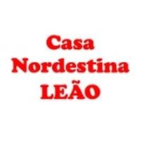 Casa Nordestino Leão