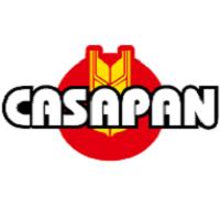 Casapan