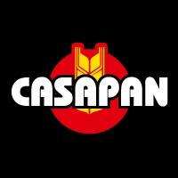 Casapan Zona Norte