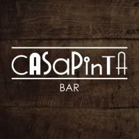 Casapinta