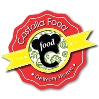 Castalia Food