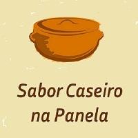 Sabor Caseiro na Panela