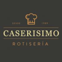 Caserisimo