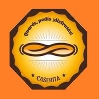 Caserita Rondeau