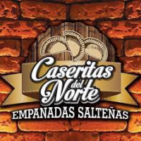 Caseritas Del Norte - Valparaíso