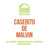 Caserito de Malvín