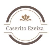 Sándwiches en Ezeiza ¡Pedí Online!  111e690014335