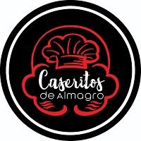 Caseritos de Almagro