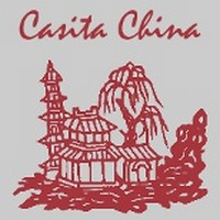 Casita China Martinez