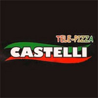 Castelli Pizzaria