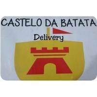 Castelo da Batata
