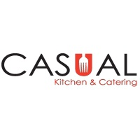 Casual Kitchen - Pop