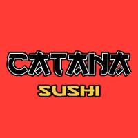 Catana Sushi