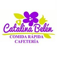 Catalina Belén