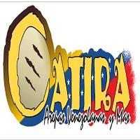 Catira Arepas Venezolana