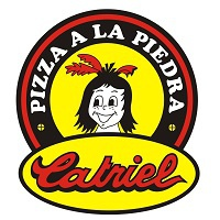 Catriel - San Rafael