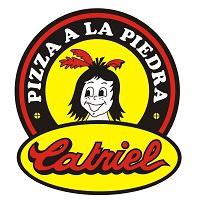 Catriel Pizzería Panadería