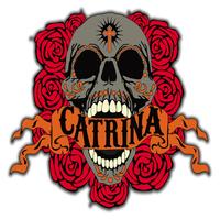 Catrina