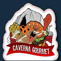 Caverna Gourmet Hamburgueria