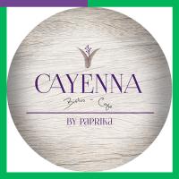 Cayenna Restaurant