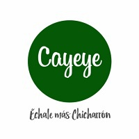 Cayeye