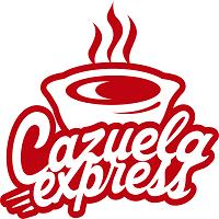 Cazuela Express  Centro