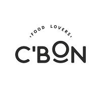 C'Bon
