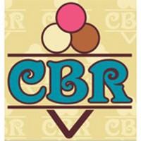 Heladería CBR