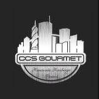 CCS Gourmet Comida Urbana