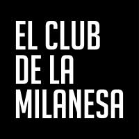 El Club de la Milanesa San Miguel