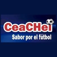 Ceachei - Sucursal Pajaritos