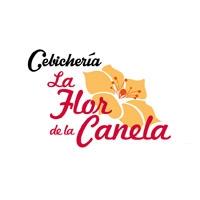 Cebichería La Flor de la Canela Delivery ¡Pedí Online! | PedidosYa