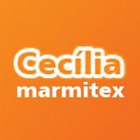 Cecília Marmitex