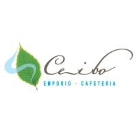 Ceibo Emporio Cafetería