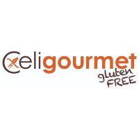 CeliGourmet Microcentro