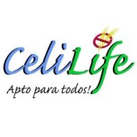 CeliLife