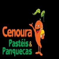 Cenoura Pastéis & Panquecas Zona Norte