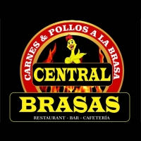 Central Brasas