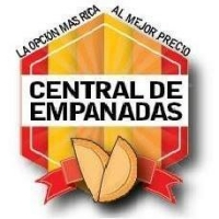Central De Empanadas