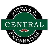 Central de Pizzas y Empanadas
