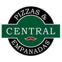 Central de Pizzas y Empanadas - Cooperarios