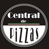 Central de Pizzas Clasificación Gourmet