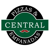 Central Pizzas e Refeições