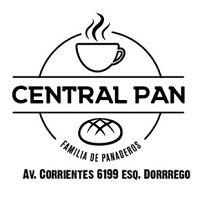 Central Pan Las Cañitas