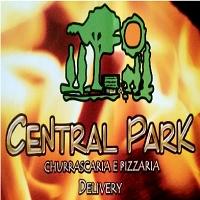 Central Park Churrascaria E Pizzaria